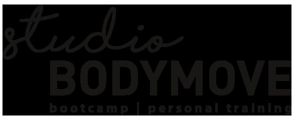 Studio BodyMove